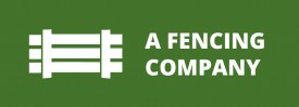 Fencing Peaceful Bay - Your Local Fencer
