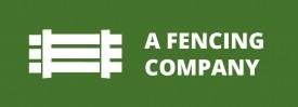 Fencing Peaceful Bay - Fencing Companies